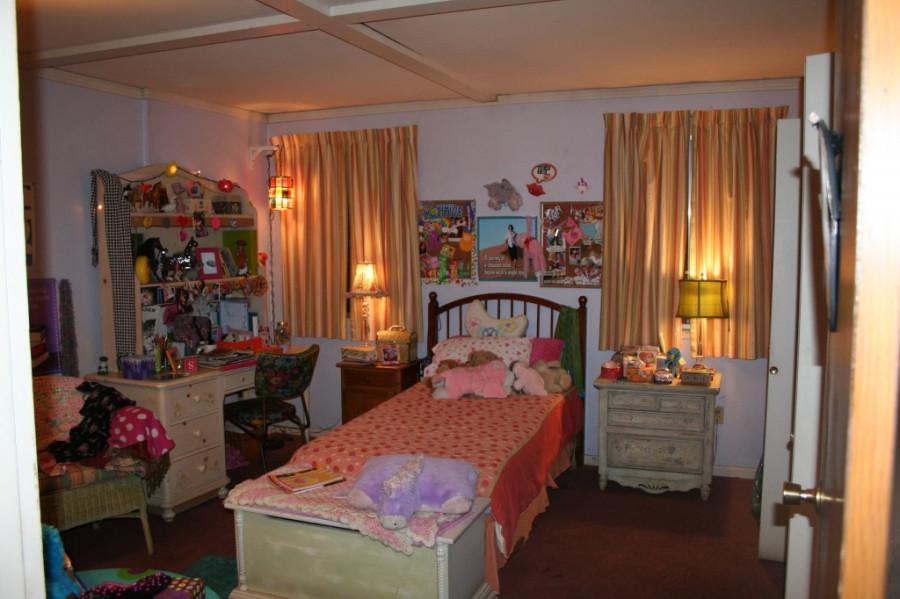 Sue's Room 5
