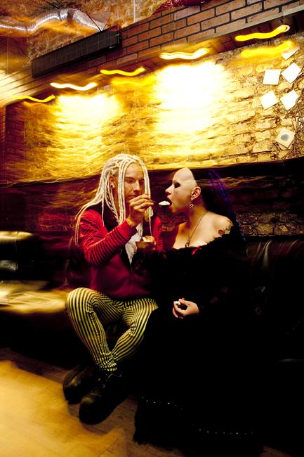 http://pics.livejournal.com/pushba/pic/000e7de1