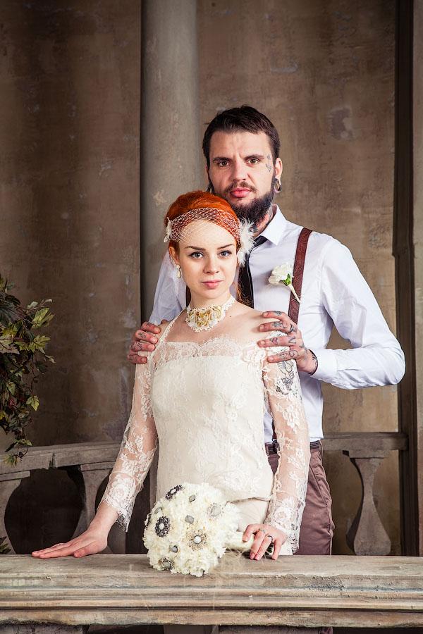 полученный лице неформальная свадьба фото снимка пояснила
