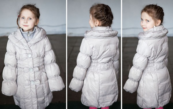 IMG_2646серя куртка