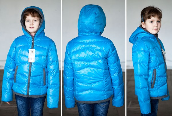IMG_2659синяя куртка