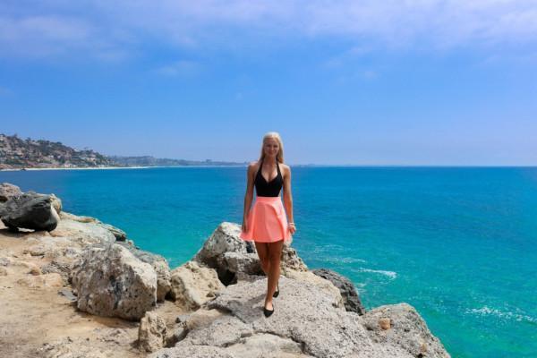 Alexandra-Bring-mastros-ocean-club-8-1024x683