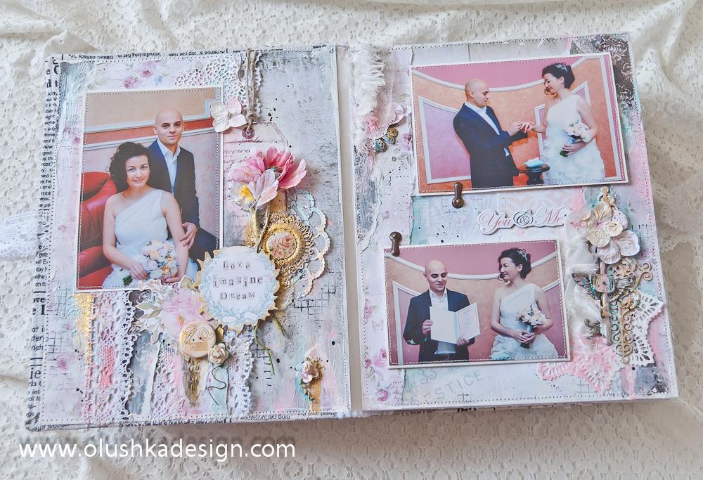 אלבום חתונה (3 of 33)