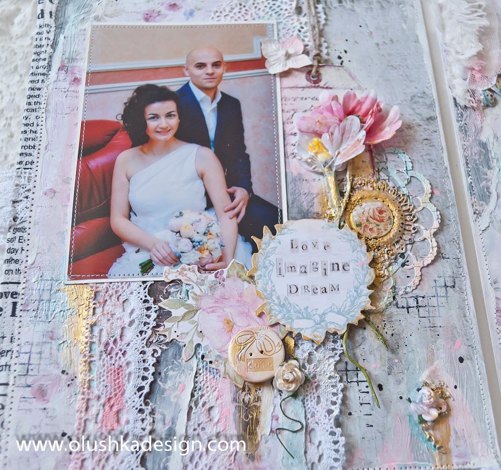 אלבום חתונה (4 of 33)