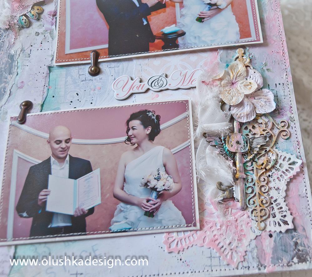 אלבום חתונה (5 of 33)