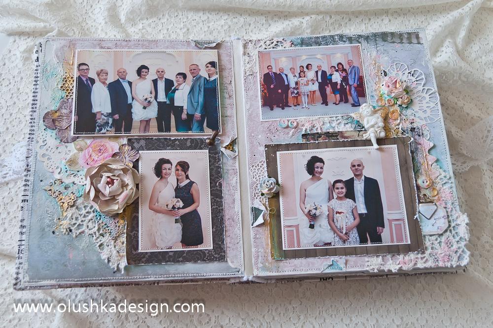 אלבום חתונה (7 of 33)