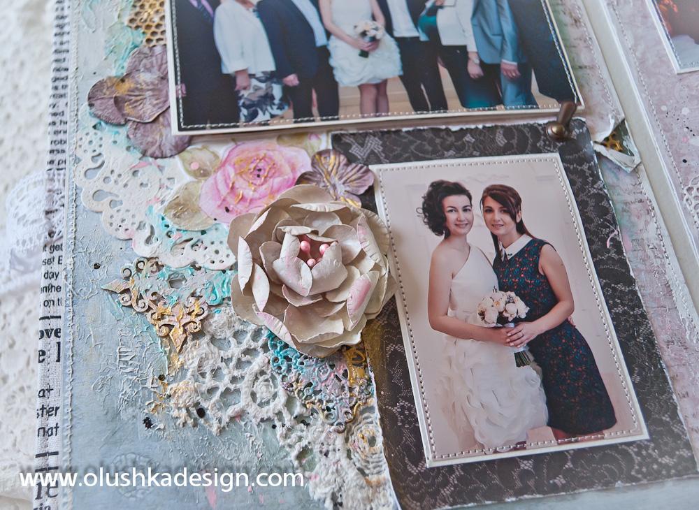 אלבום חתונה (8 of 33)