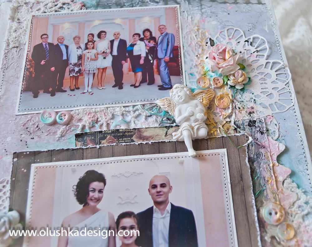 אלבום חתונה (9 of 33)