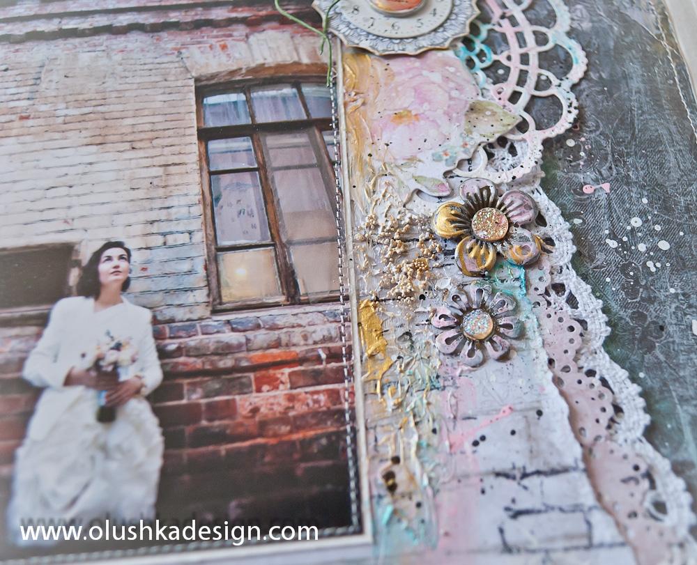 אלבום חתונה (15 of 33)