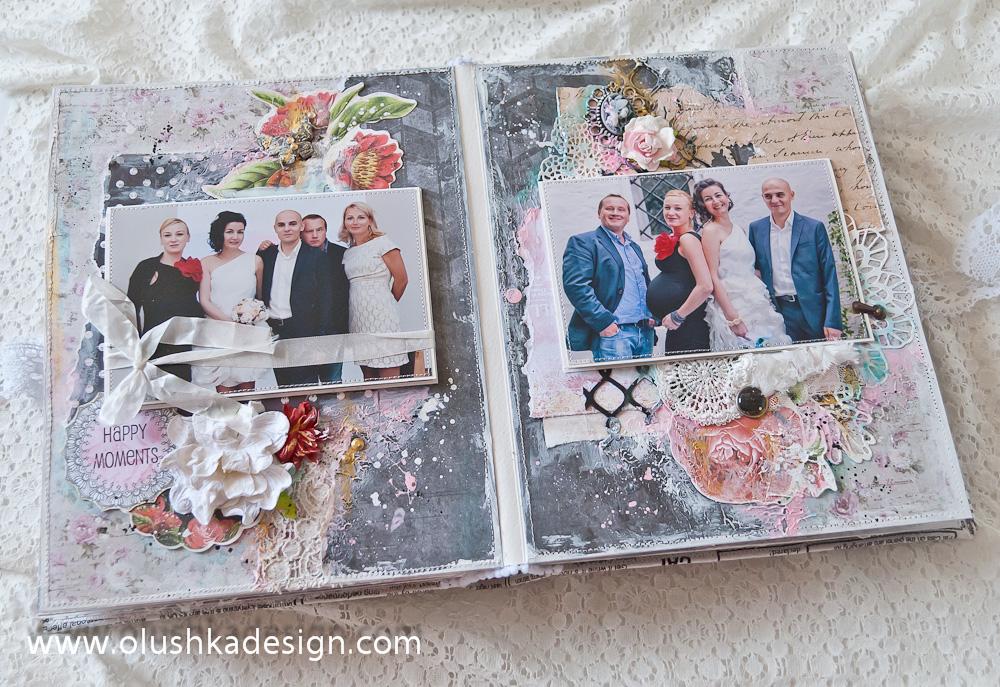 אלבום חתונה (17 of 33)