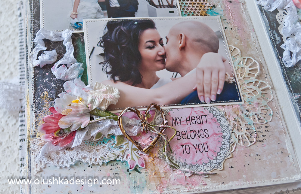 אלבום חתונה (22 of 33)