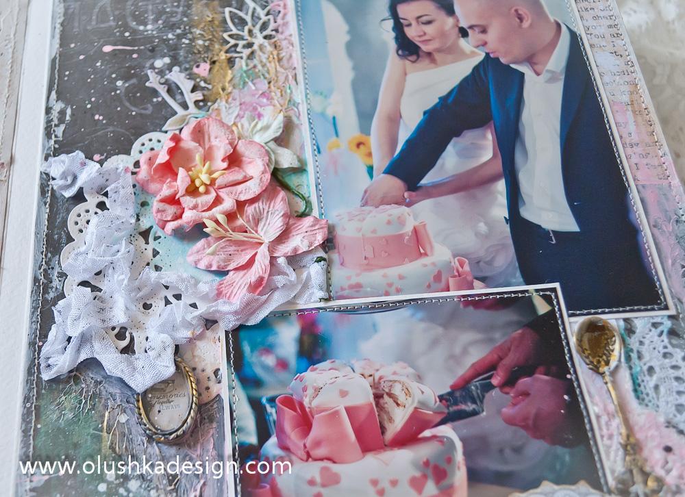 אלבום חתונה (23 of 33) (1)