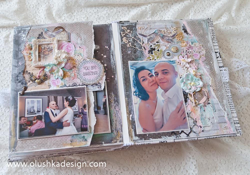 אלבום חתונה (26 of 33)