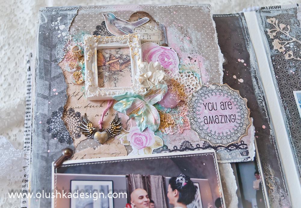 אלבום חתונה (27 of 33)