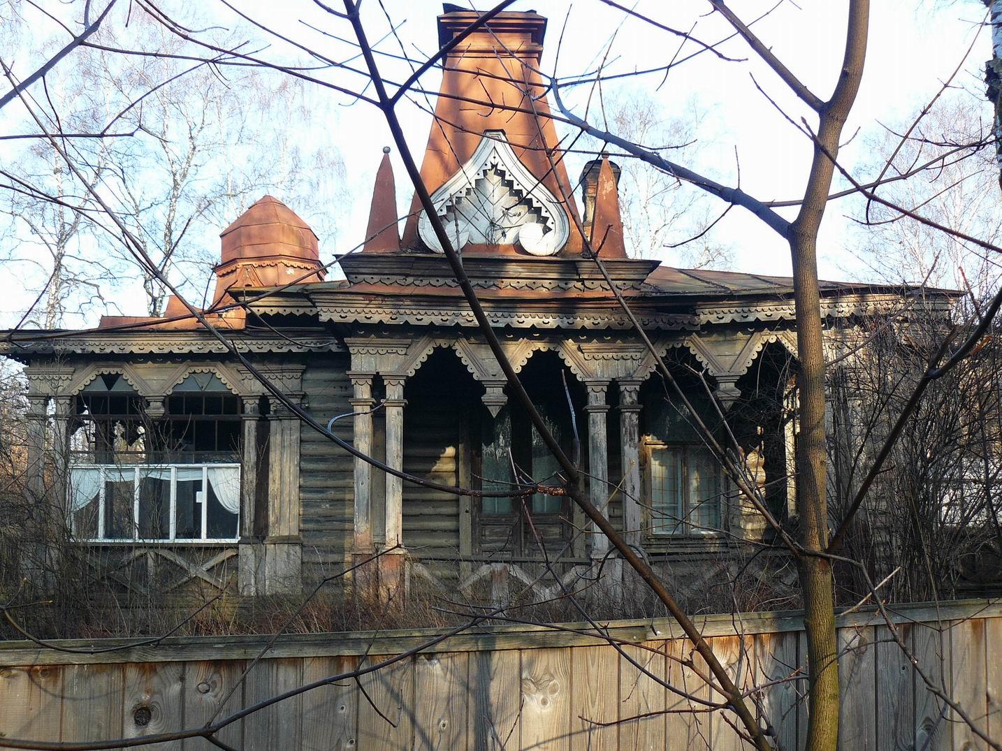 http://pics.livejournal.com/pushkino_2009/pic/000ftqhe