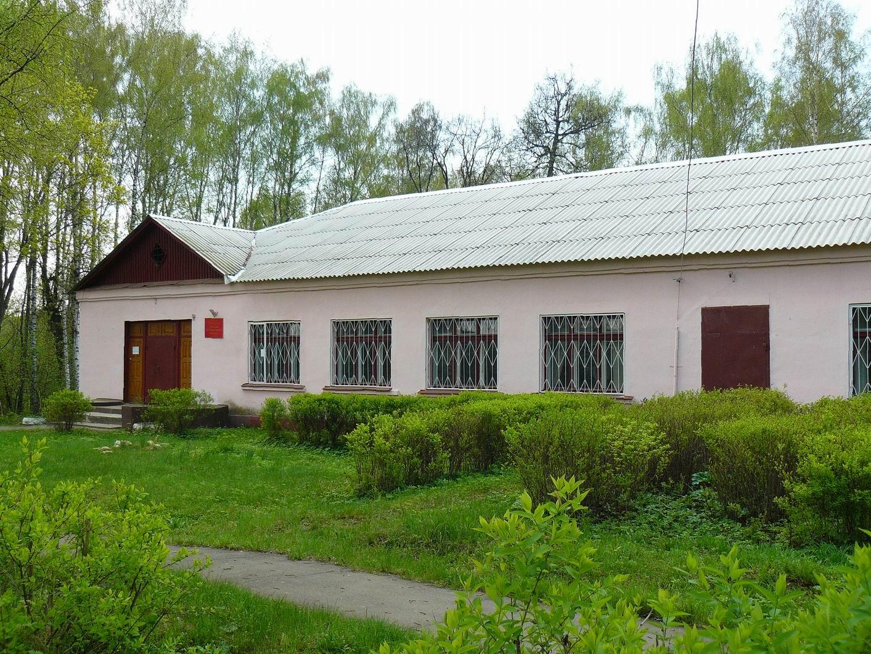 http://pics.livejournal.com/pushkino_2009/pic/000gzfgz