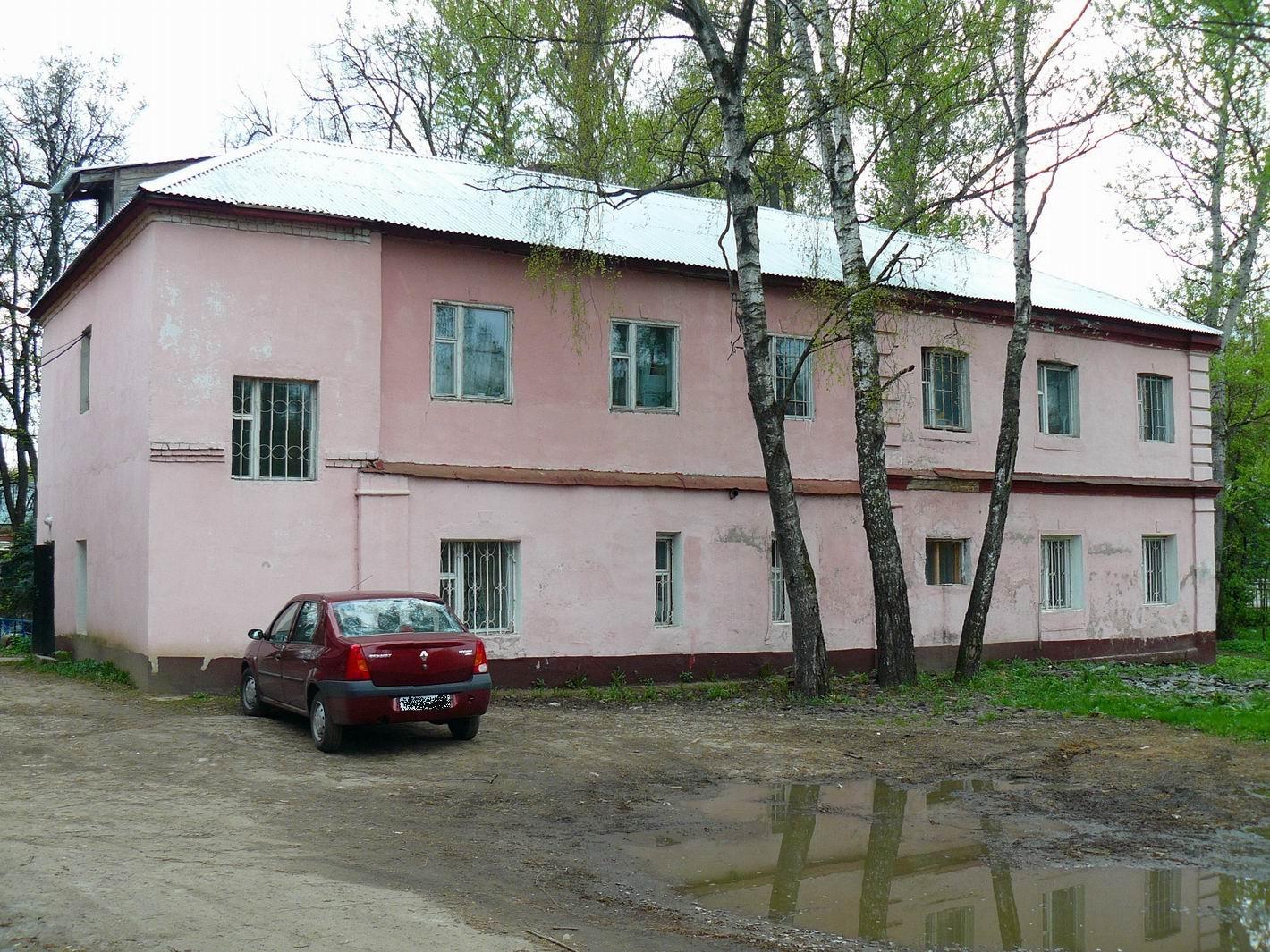 http://pics.livejournal.com/pushkino_2009/pic/000h3tw6