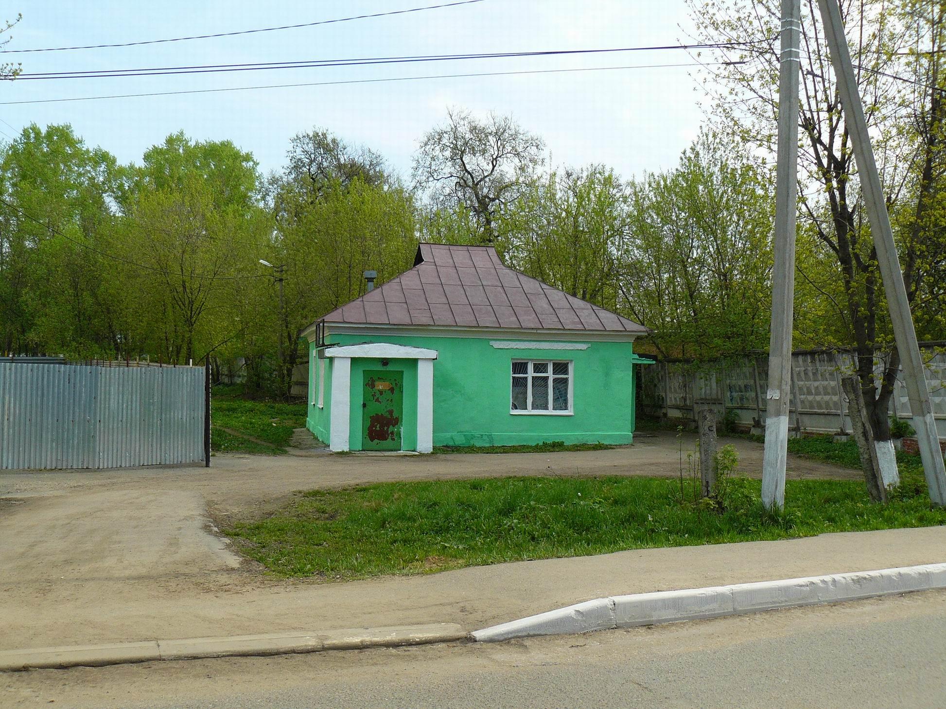 http://pics.livejournal.com/pushkino_2009/pic/000hhq52
