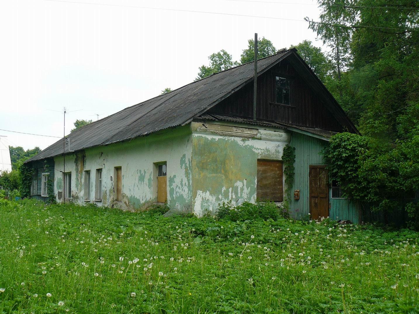 http://pics.livejournal.com/pushkino_2009/pic/000pew46