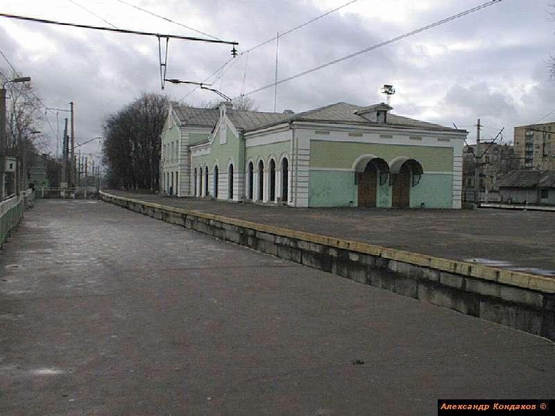 http://pics.livejournal.com/pushkino_2009/pic/000qwx81