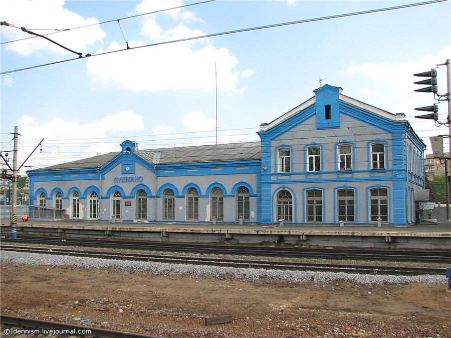 http://pics.livejournal.com/pushkino_2009/pic/000qzp2e