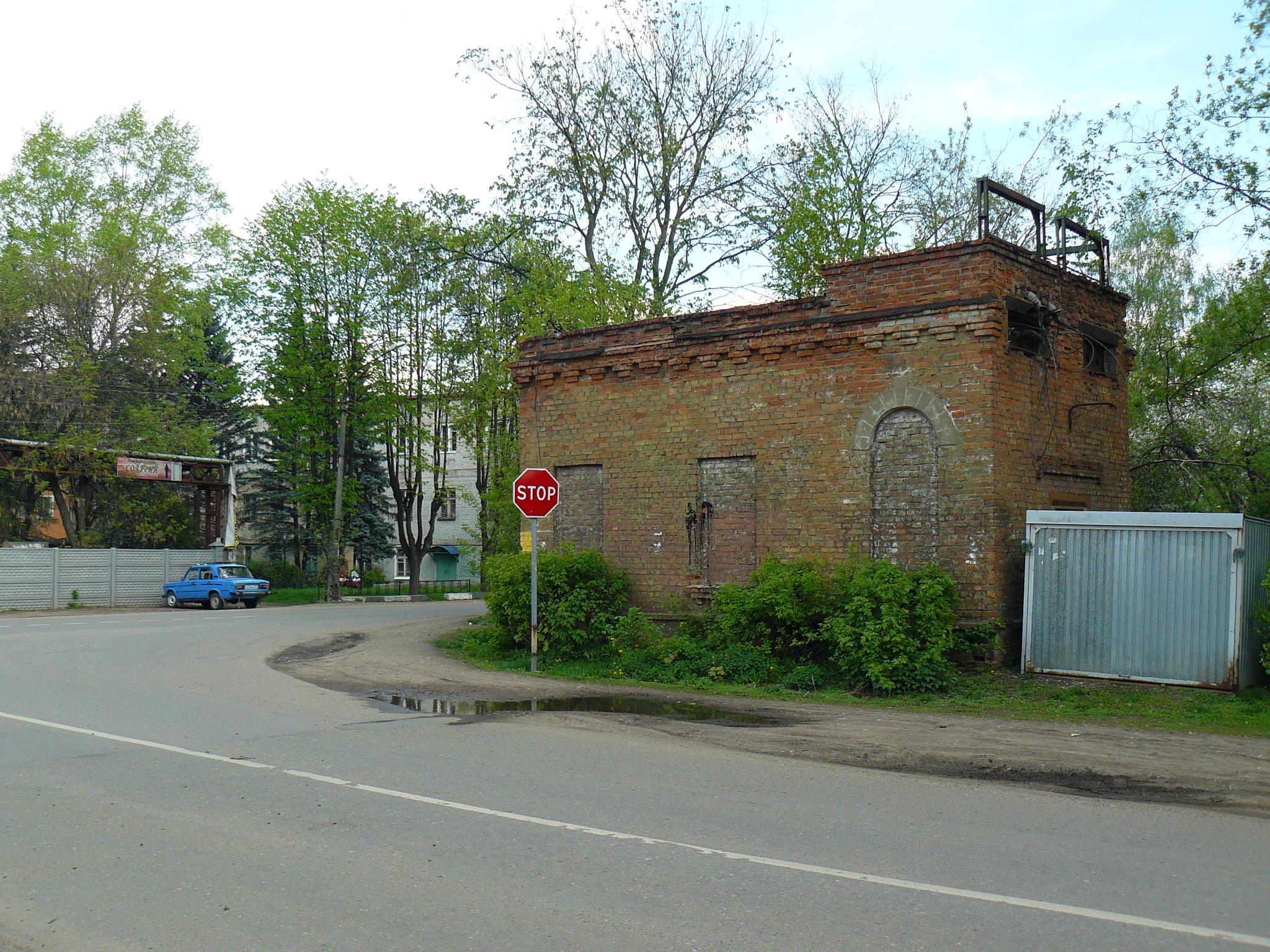 http://pics.livejournal.com/pushkino_2009/pic/000y8g54