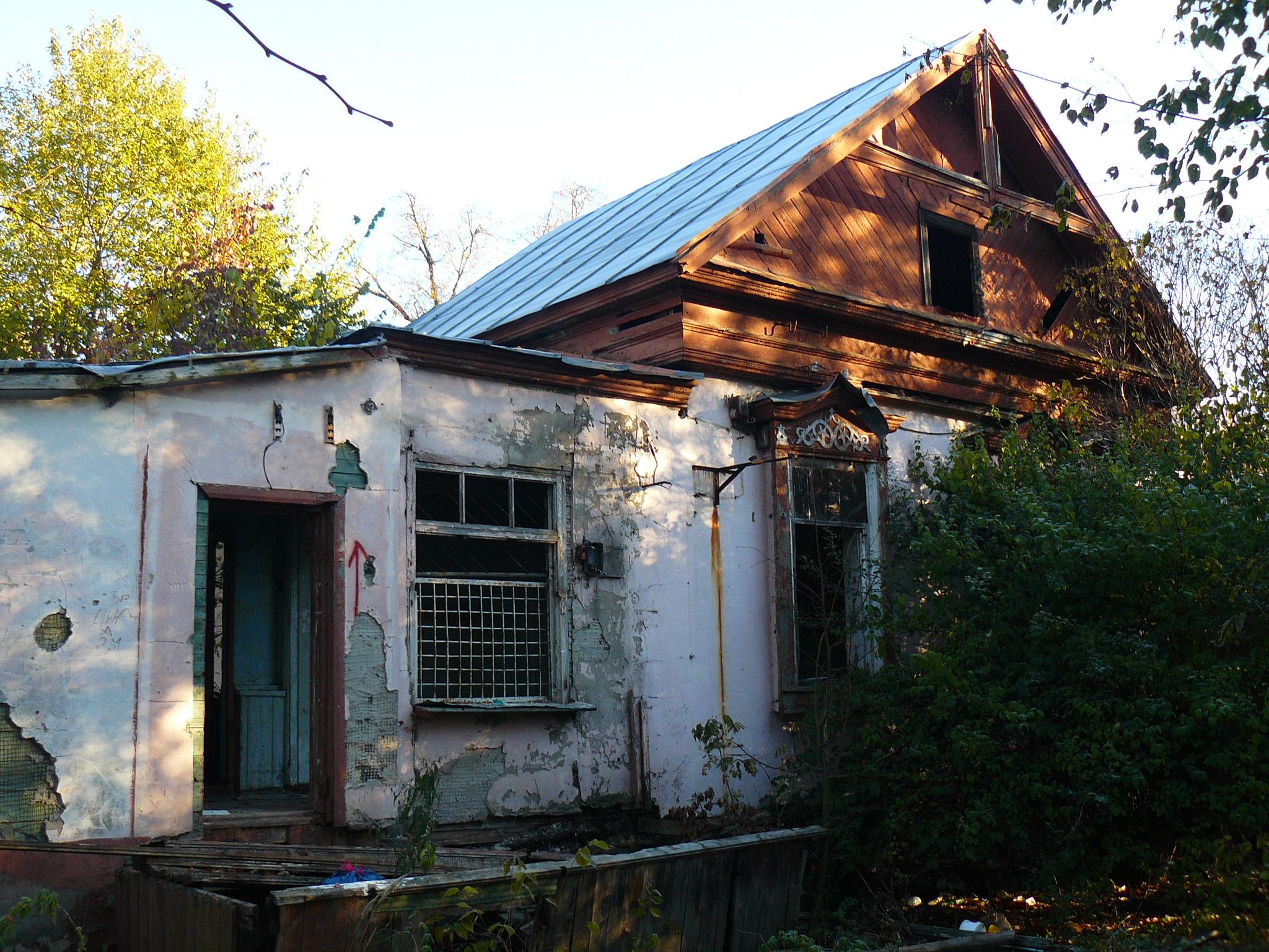 http://pics.livejournal.com/pushkino_2009/pic/000ygh6e