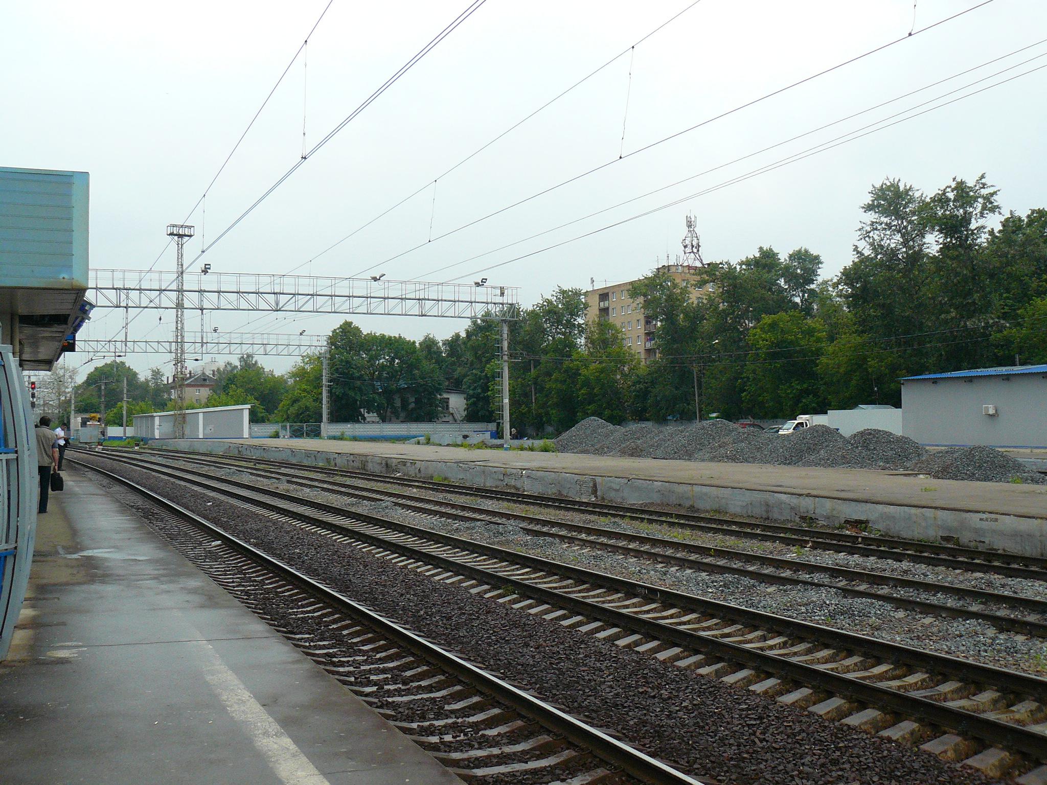 http://pics.livejournal.com/pushkino_2009/pic/000yqqrx