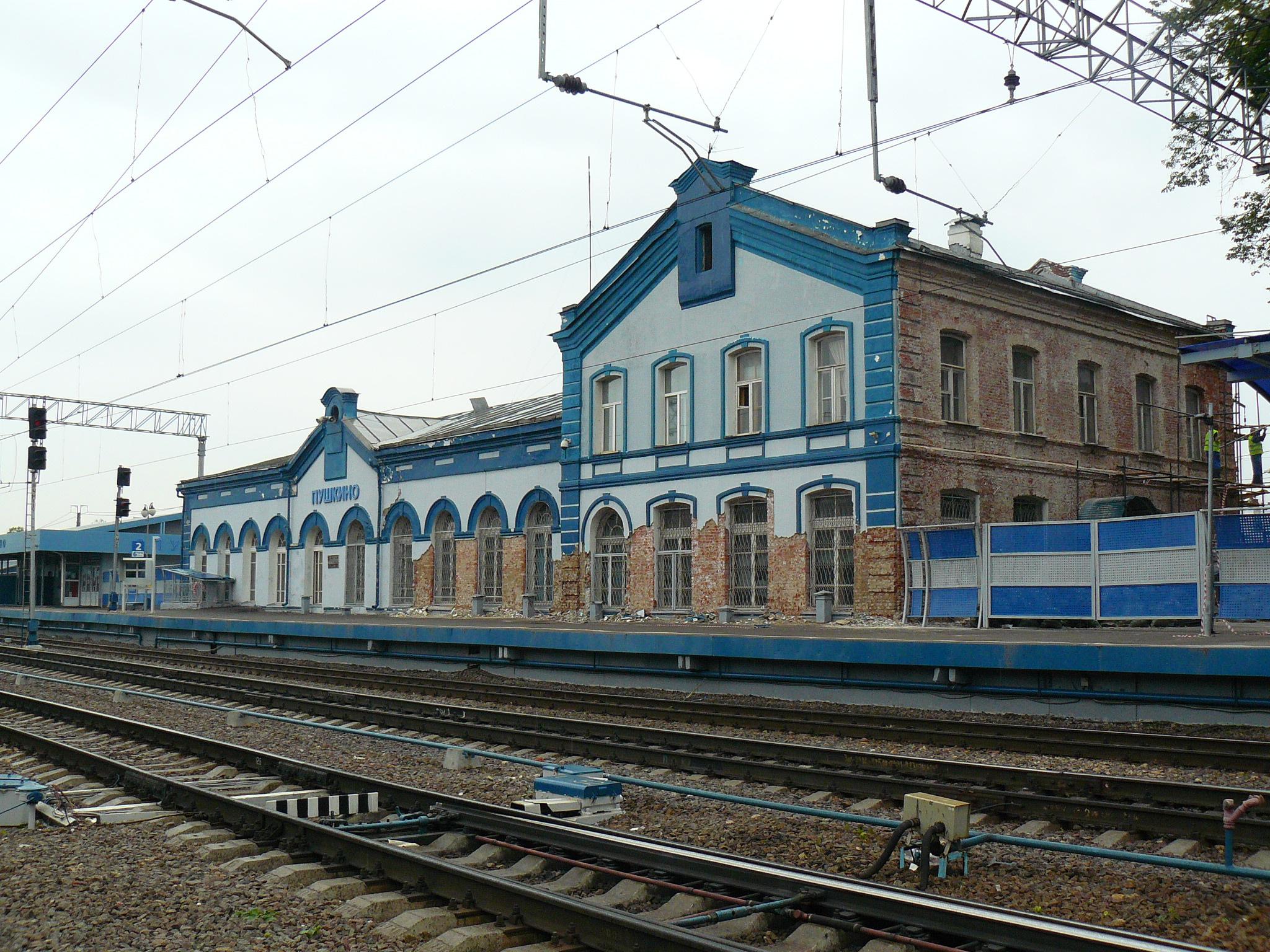 http://pics.livejournal.com/pushkino_2009/pic/000ys89s