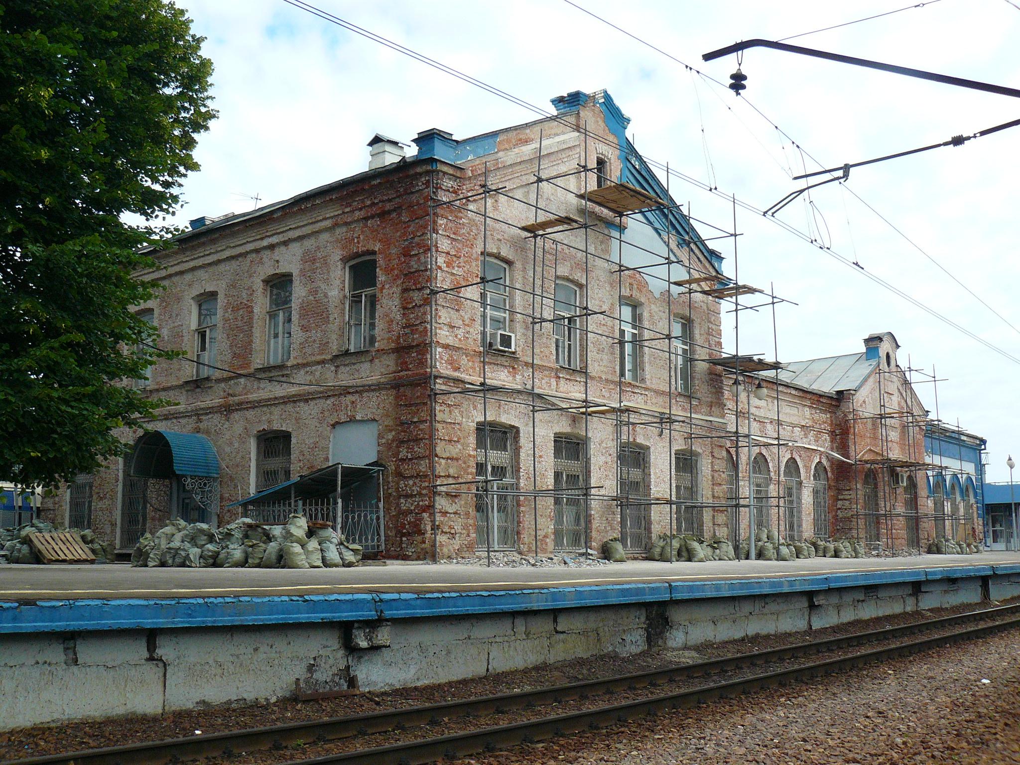 http://pics.livejournal.com/pushkino_2009/pic/000z2sxy