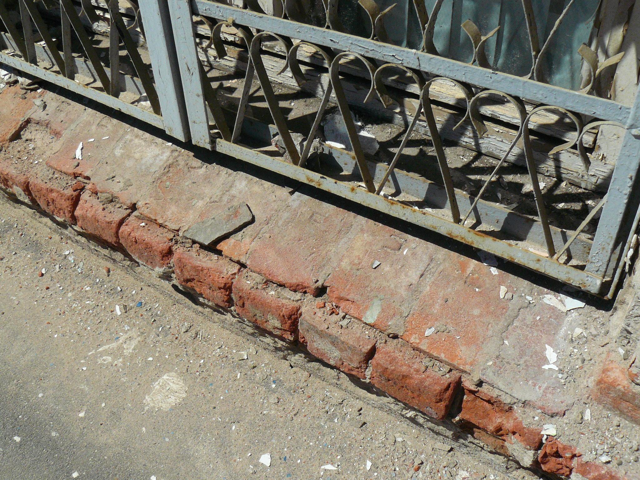 http://pics.livejournal.com/pushkino_2009/pic/000z370s