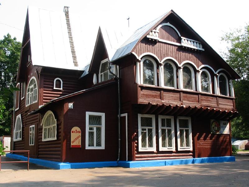 http://pics.livejournal.com/pushkino_2009/pic/0000c5x5
