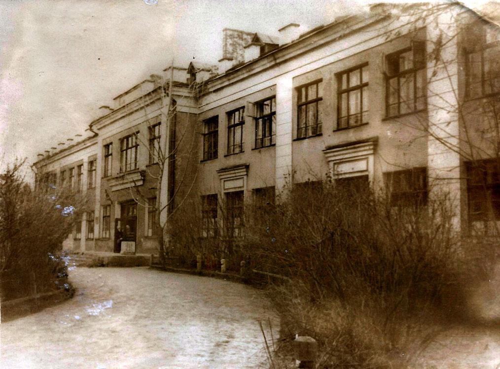 http://pics.livejournal.com/pushkino_2009/pic/0005htdx