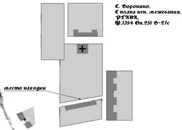 http://pics.livejournal.com/pushkino_2009/pic/0009z9sk