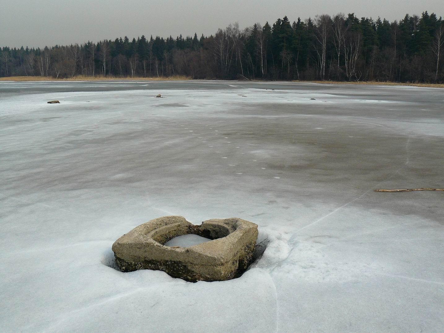 http://pics.livejournal.com/pushkino_2009/pic/000ab1g4