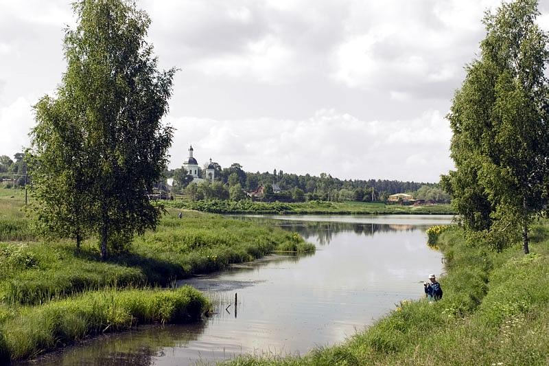 http://pics.livejournal.com/pushkino_2009/pic/000d2qcb