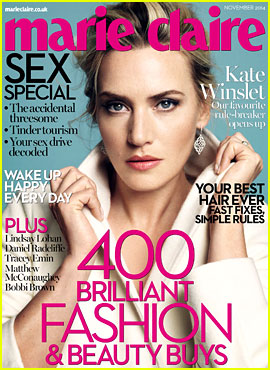kate-winslet-marie-claire-uk-november-2014