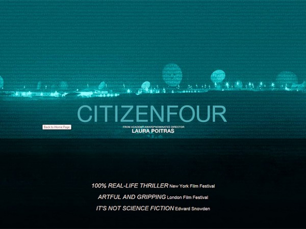 citizenfour-film-review-the-snowden-revelations-as-they-happened