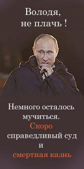 ic.pics.livejournal.com_mila_belik_14196277_727804_727804_1000