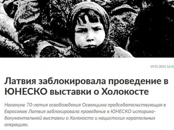 http://ic.pics.livejournal.com/putnik1/11858460/1802467/1802467_600.jpg