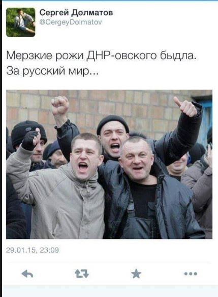 http://ic.pics.livejournal.com/putnik1/11858460/1831693/1831693_600.jpg