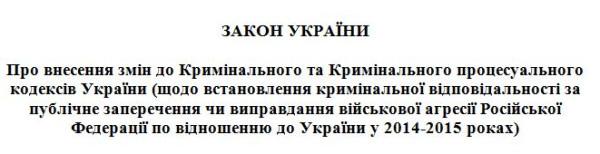http://ic.pics.livejournal.com/putnik1/11858460/1850514/1850514_600.jpg