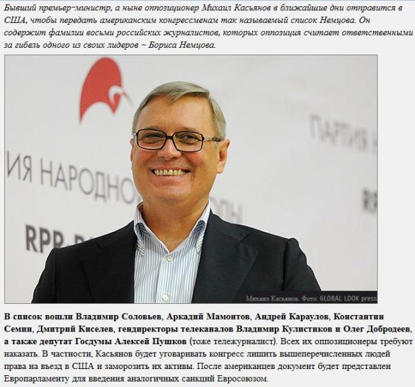 http://ic.pics.livejournal.com/putnik1/11858460/1982131/1982131_600.jpg