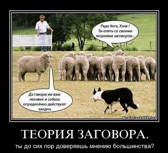 БРОНЕНОСЕЦ В ПОТЁМКАХ (2)