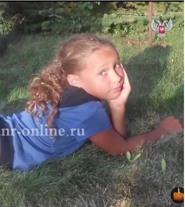 http://ic.pics.livejournal.com/putnik1/11858460/3344761/3344761_600.png