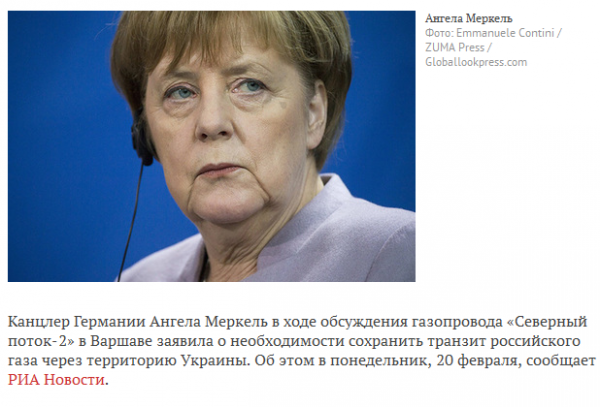 VARIANTOV.NET