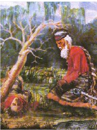 ТАНГО В БАГРОВЫХ ТОНАХ (49)