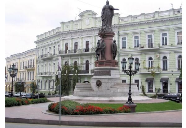 https://ic.pics.livejournal.com/putnik1/11858460/4720280/4720280_600.png