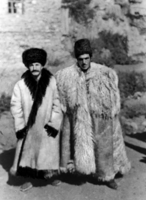 slidingtaxon Реферат на тему традиционная одежда народов  Реферат на тему традиционная одежда
