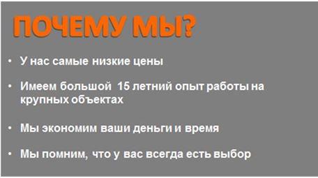 www.putzer-m.ru